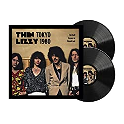 Tokyo 1980