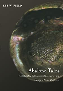 abalone for sale california