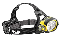headlamps for hunting