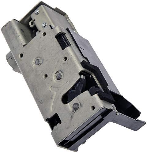 Dorman 937-731 Front Passenger Side Door Lock Actuator Motor for Select Ford Models