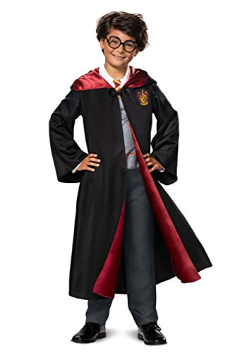 Disguise Harry Potter Costume Kids …