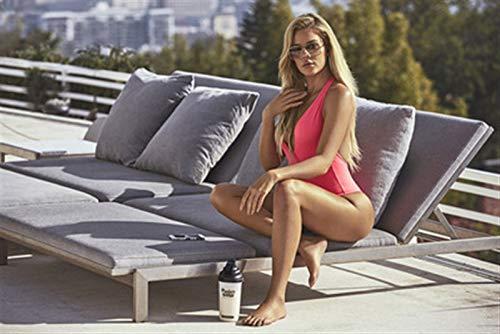 Khloe Kardashian Poster 18