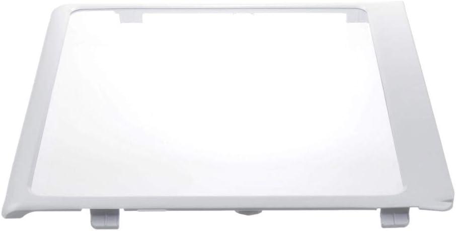 SAMSUNG DA67-02417A Refrigerator Shelf Genuine New products, world's highest quality popular! Original Equipmen Challenge the lowest price of Japan