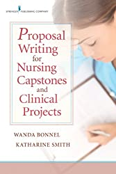 How to write nursing literature review