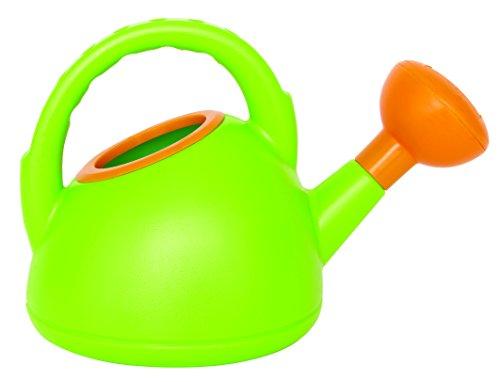Hape E4030 - Gießkanne, Strandspielzeug/Sandspielzeug, grün