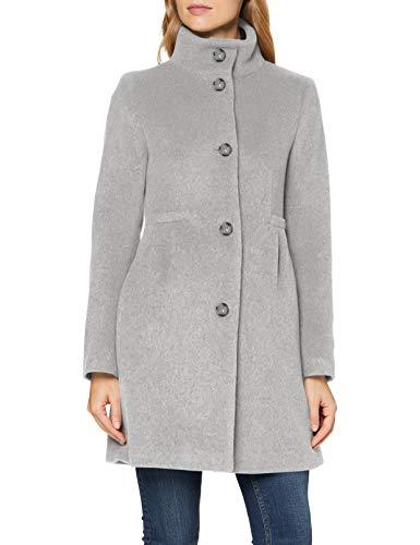 CINQUE płaszcz damski