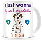 Dear Mom Funny Coffee Mug - at Least You Don't Have Ugly Children Mum Mug | Birthday Gifts for Mom Or Dad | Mugs are Perfect Present for Women and Men, Mother's Day, Father's Day, Christmas Stocking