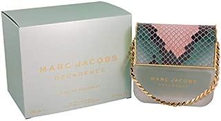 Best marc jacobs decadence eau de toilette Reviews