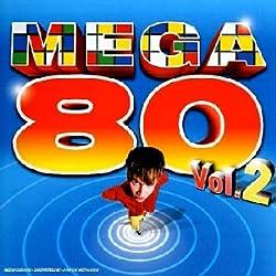 Mega 80 Vol.2