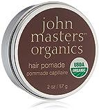 John Masters Organics cabello y del cuero cabelludo Cuidado - Organic Pomada 57 g
