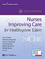 Nurses Improving Care for Healthsystems Elders:NICHE