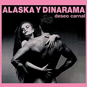 Deseo Carnal (Deluxe Edition)