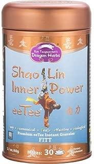 Best inner power supplement Reviews