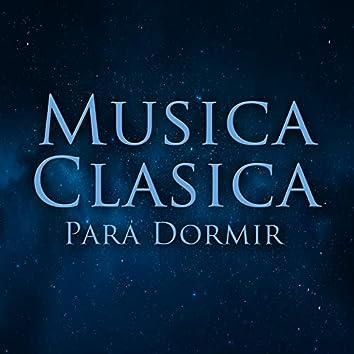 Musica Clásica Para Dormir
