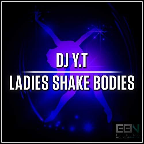 DJ Y.T
