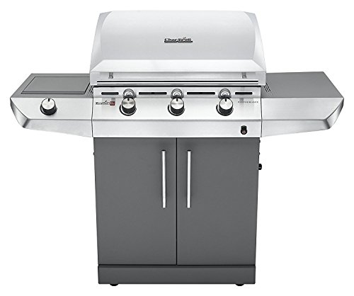 Char-Broil Performance - 2