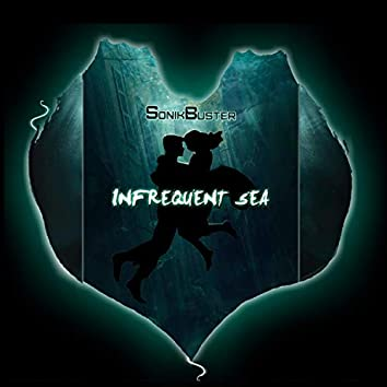 Infrequent Sea