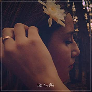Una Aventura (feat. Massivo Baby)