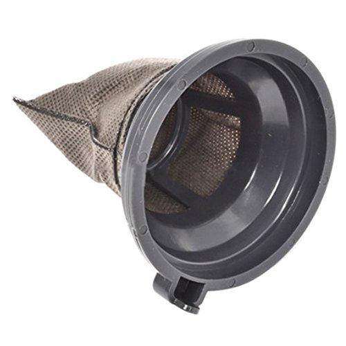 Spares2go Feinfilter für Bosch bbhm1cmgb Move 2 in 1 schnurlose Staubsauger