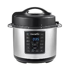 Kitchen Appliances Gift Guide