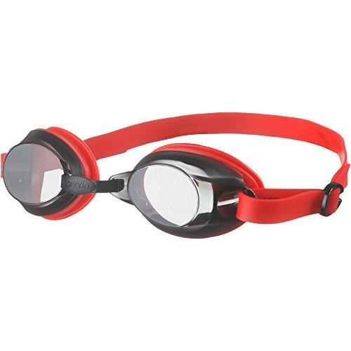 Speedo Jet Gafas de natación