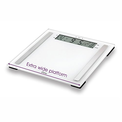 Weightwatchers ultimative Genauigkeit leicht Lesen Glas Maßstab