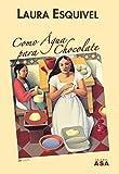 Como Água para Chocolate (Portuguese Edition)