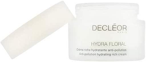 Best decleor hydra floral cream Reviews