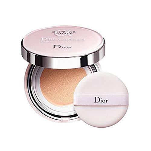Christian Dior Capture Totale Dreamskin Perfect Skin Cushion #20 15 Gr 1 Unidad 100 g
