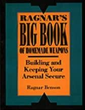 ragnar benson books