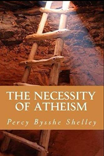 The Necessity of Atheism illustrated