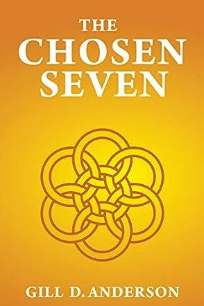 The Chosen Seven