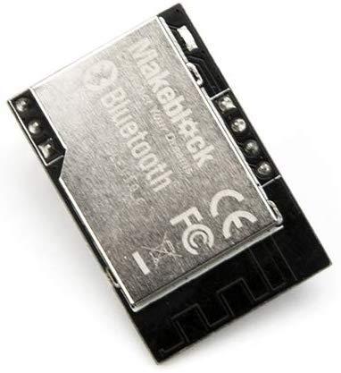 Makeblock Bluetooth Module für mBot, Ranger, Bluetooth 4.0