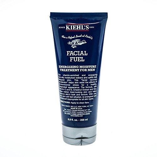 Facial Fuel Energizing Moisture Treatment For Men 6.8 oz/200ml