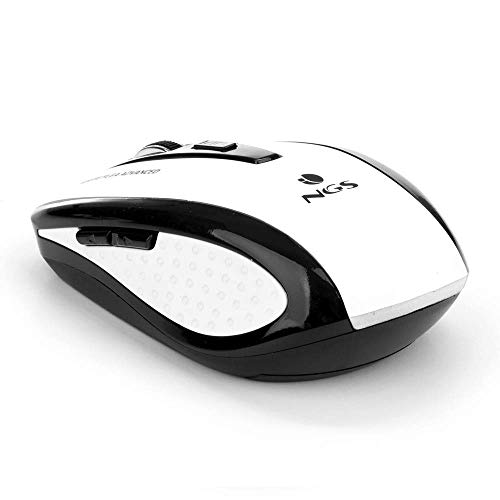 NGS NGS-MOUSE-0898