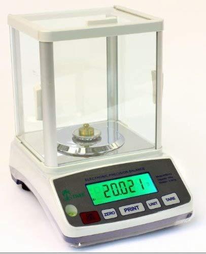 protecci/ón IP65 funci/ón de recuento 1500g x 0,1 g balanza de precisi/ón alta resoluci/ón MRW-3000 acero inoxidable