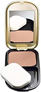 Max Factor Facefinity SPF 15 Compact Foundation, No. 05 Sand