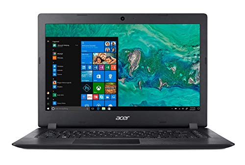 Acer Aspire 1, Laptop van 14
