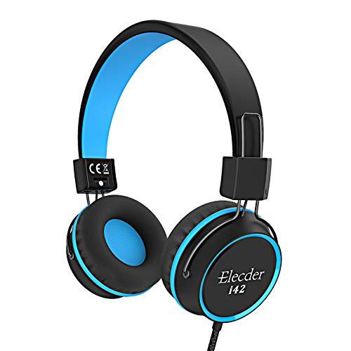headphones Earbuds CBBH-X-346