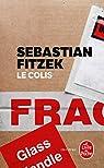 Le colis par Fitzek