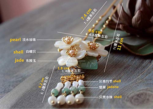 Chinese hair products _image2