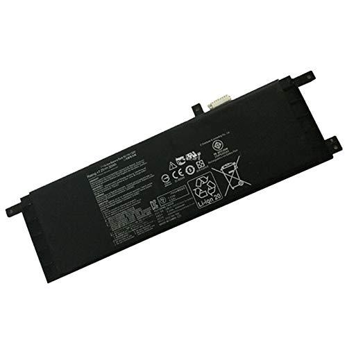 |_Recom'mend_| 7.6V 30wh B21N1329 Laptop Battery Compatible with Asus X403 X403M X403MA X503M X502CA X453 X453MA X553 X553M F453 F453MA F553M P553