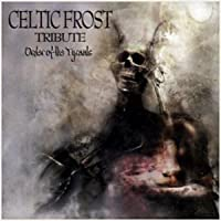 Celtic Frost Tribute
