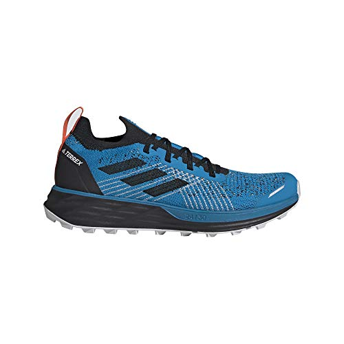 adidas Terrex Two Parley Chaussure Course Trial - AW20-40