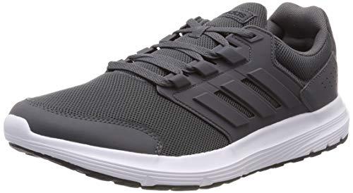 adidas Galaxy 4, Zapatillas de Running Hombre