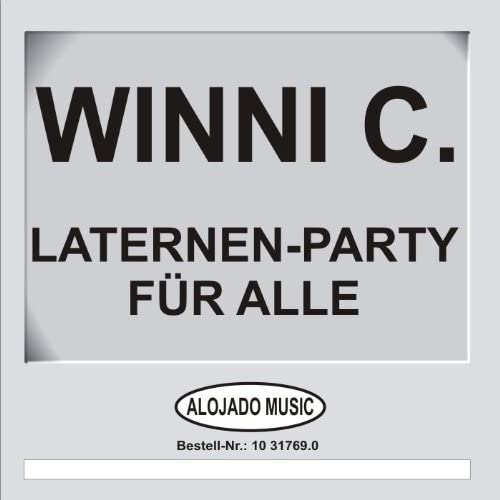 Winni C.