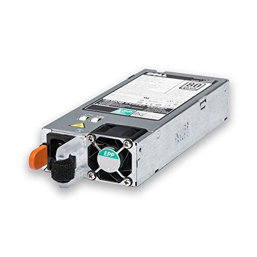 Hewlett Packard Enterprise 511778–001750W 1U Power Supply Unit–Power Supply Units (750W, 100–240, 1U, Server, ProLiant ML150G6, ProLiant ML350G6, ProLiant ML370G6, 86.3mm)