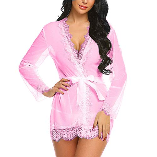 Bestselling Womans Exotic Baby Dolls, Chemises & Negligees