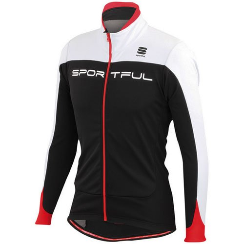 Sportful Flash Softshell Jacket M