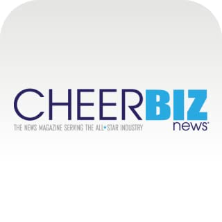 CheerBiz News(Kindle Tablet Edition)